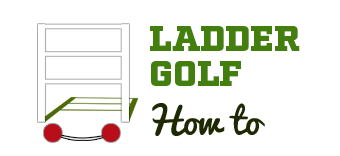 Ladder Golf How To